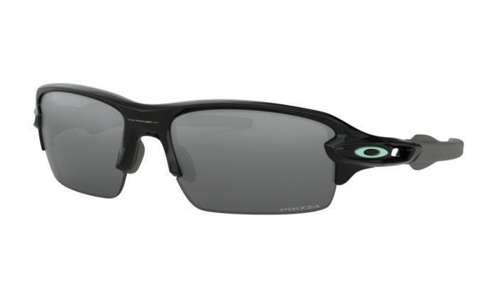 Oakley Flak XS Oakley Sunglasses OJ9005-0159-1