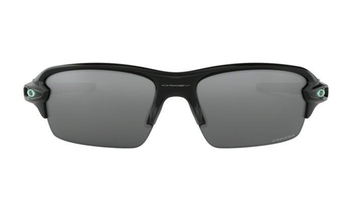 Oakley Flak XS Oakley Sunglasses OJ9005-0159-2