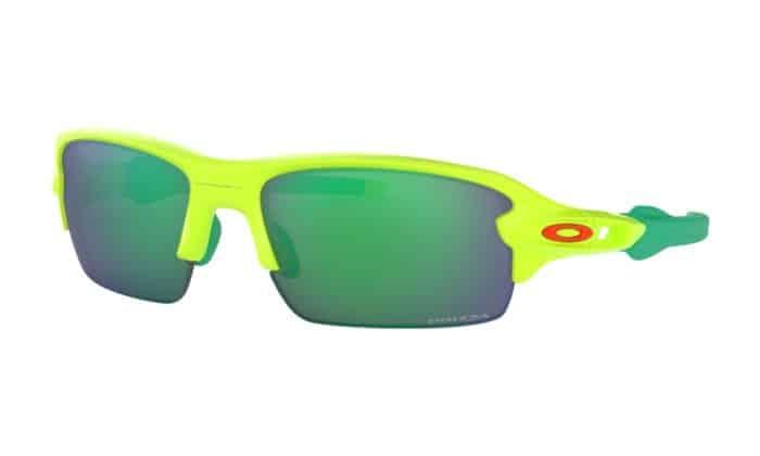 Oakley Flak XS Oakley Sunglasses OJ9005-0259-1