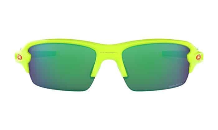 Oakley Flak XS Oakley Sunglasses OJ9005-0259-2