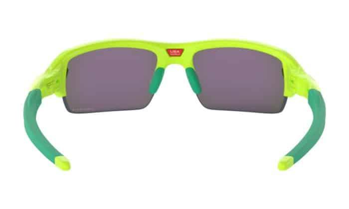 Oakley Flak XS Oakley Sunglasses OJ9005-0259-3