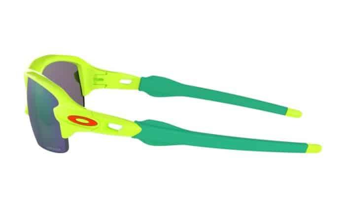 Oakley Flak XS Oakley Sunglasses OJ9005-0259-4