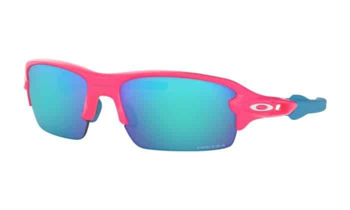 Oakley Flak XS Oakley Sunglasses OJ9005-0359-1