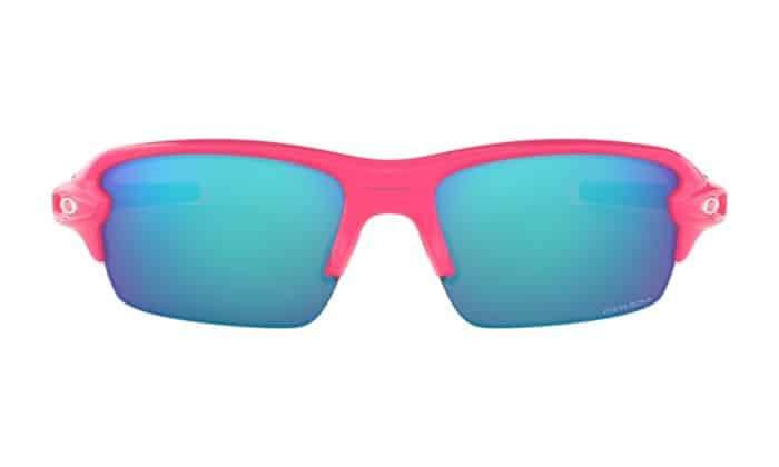 Oakley Flak XS Oakley Sunglasses OJ9005-0359-2