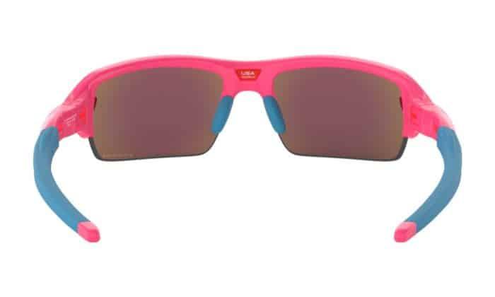 Oakley Flak XS Oakley Sunglasses OJ9005-0359-3