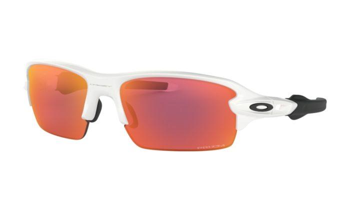 Oakley Flak XS Oakley Sunglasses OJ9005-0459-1