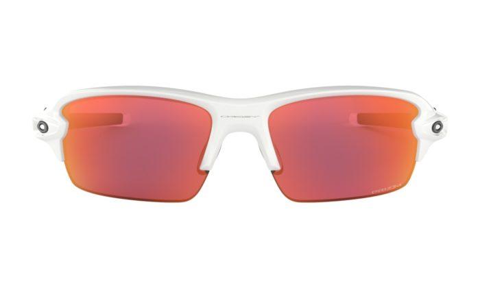 Oakley Flak XS Oakley Sunglasses OJ9005-0459-2