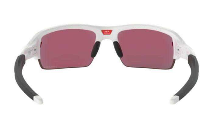 Oakley Flak XS Oakley Sunglasses OJ9005-0459-3
