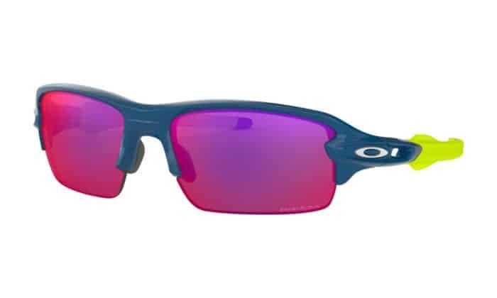Oakley Flak XS Oakley Sunglasses OJ9005-0559-1