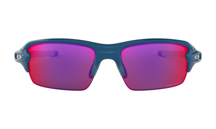 Oakley Flak XS Oakley Sunglasses OJ9005-0559-2