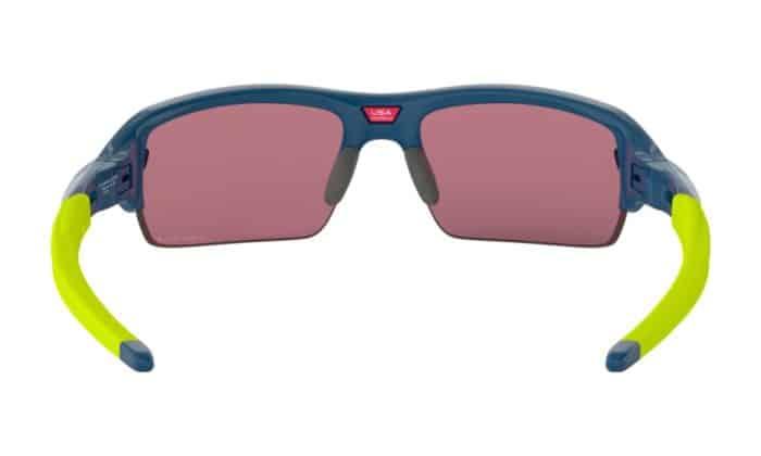 Oakley Flak XS Oakley Sunglasses OJ9005-0559-3