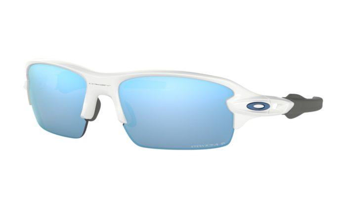 Oakley Flak XS Oakley Sunglasses OJ9005-0659-1