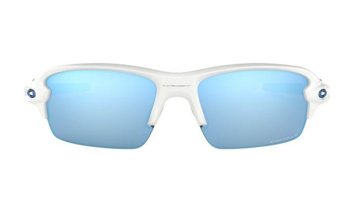 Oakley Flak XS Oakley Sunglasses OJ9005-0659-2