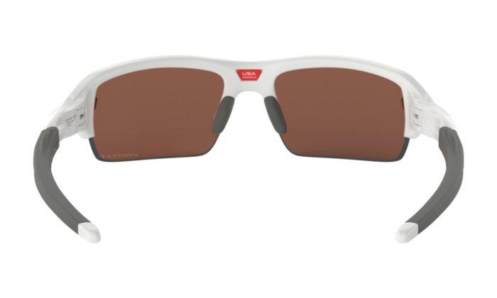 Oakley Flak XS Oakley Sunglasses OJ9005-0659-3