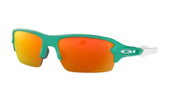 Oakley Flak XS Oakley Sunglasses OJ9005-0759-1