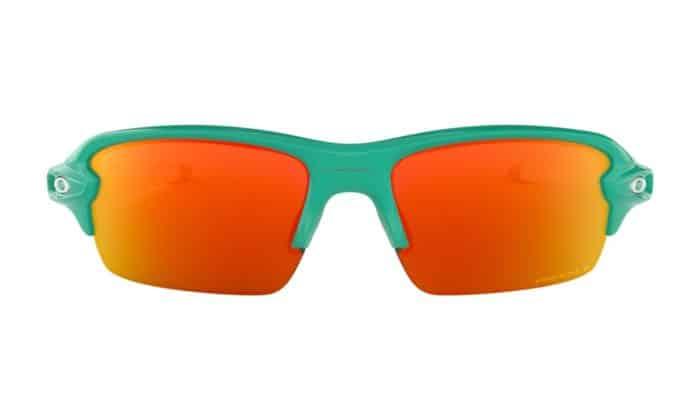 Oakley Flak XS Oakley Sunglasses OJ9005-0759-2