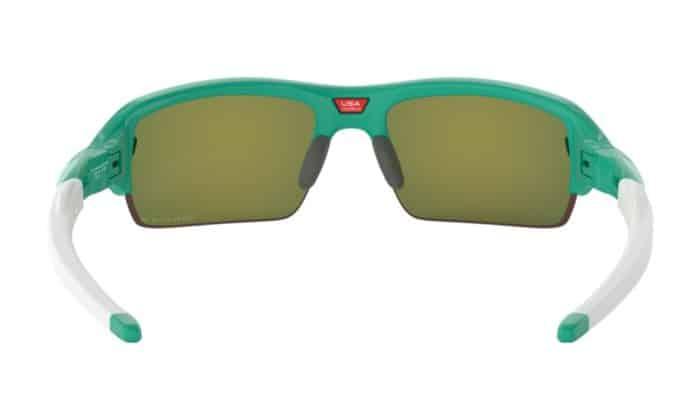 Oakley Flak XS Oakley Sunglasses OJ9005-0759-3