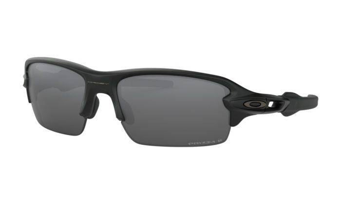 Oakley Flak XS Oakley Sunglasses OJ9005-0859-1