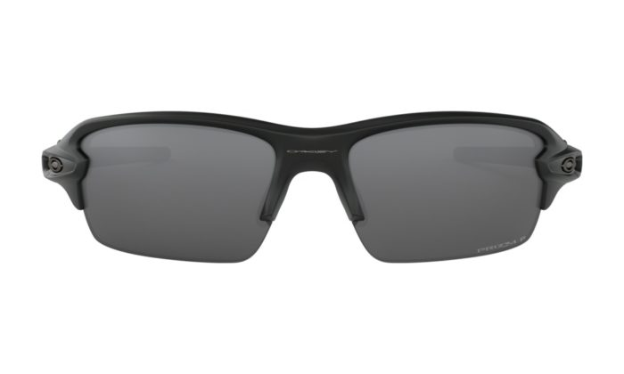 Oakley Flak XS Oakley Sunglasses OJ9005-0859-2