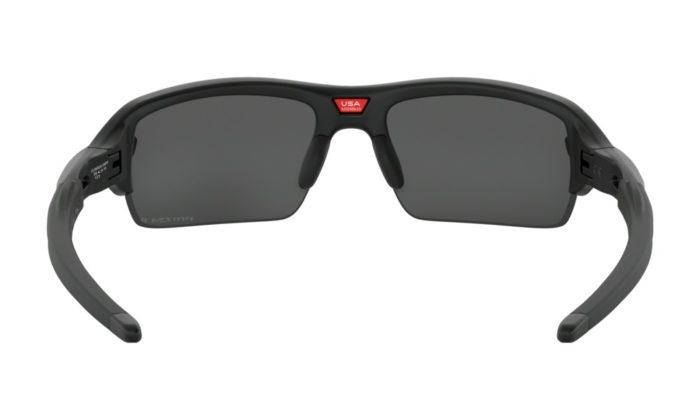 Oakley Flak XS Oakley Sunglasses OJ9005-0859-3