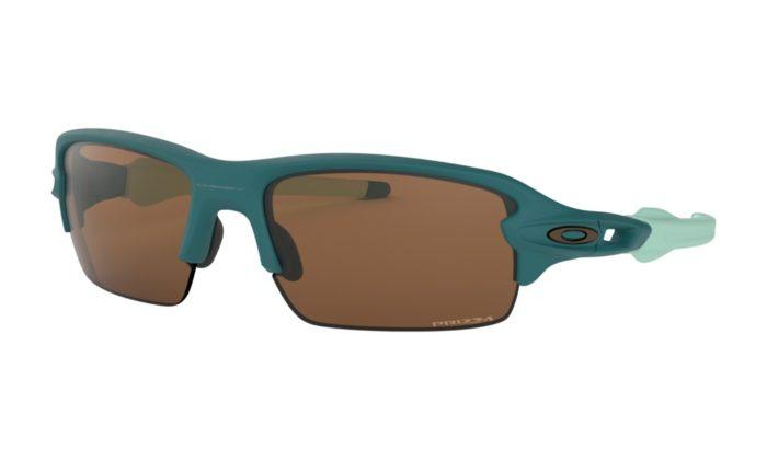 Oakley Flak XS Oakley Sunglasses OJ9005-1059-1
