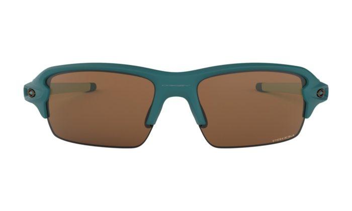 Oakley Flak XS Oakley Sunglasses OJ9005-1059-2