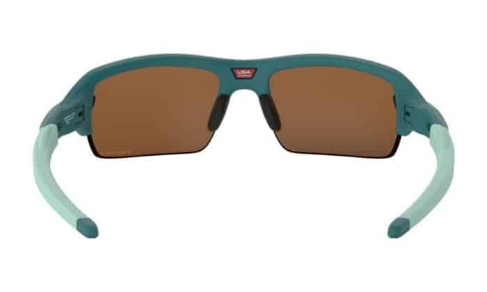 Oakley Flak XS Oakley Sunglasses OJ9005-1059-3