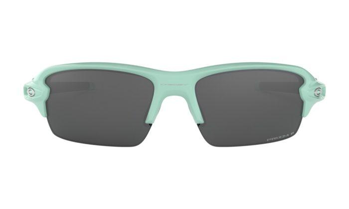 Oakley Flak XS Oakley Sunglasses OJ9005-1159-2