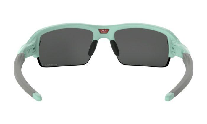 Oakley Flak XS Oakley Sunglasses OJ9005-1159-3
