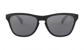 Oakley Frogskins XS Oakley Sunglasses OJ9006-0153-2