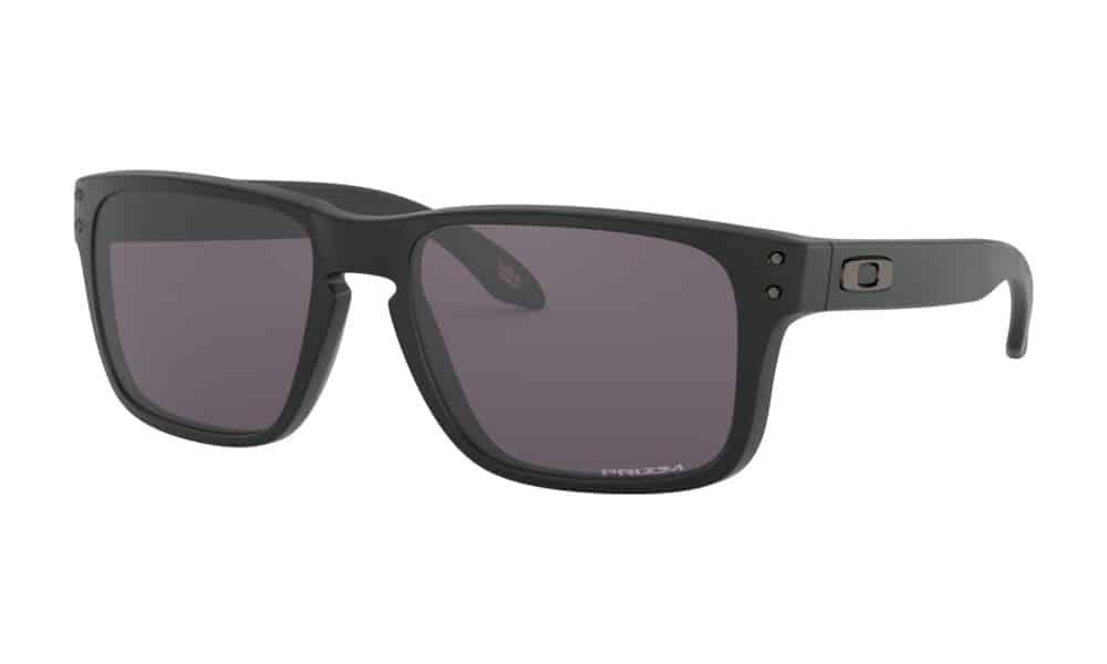 Oakley Holbrook XS Oakley Sunglasses OJ9007-0153-1