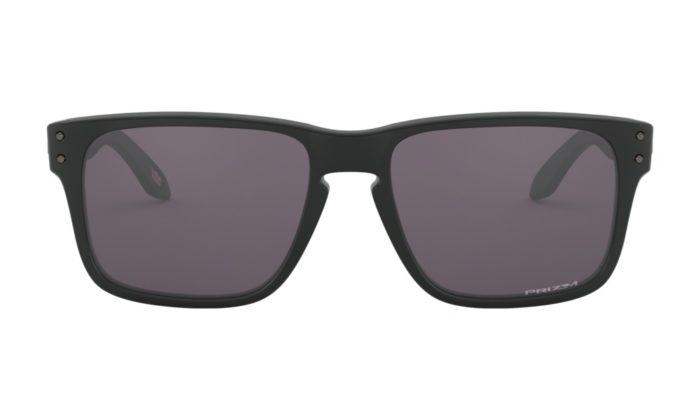 Oakley Holbrook XS Oakley Sunglasses OJ9007-0153-2