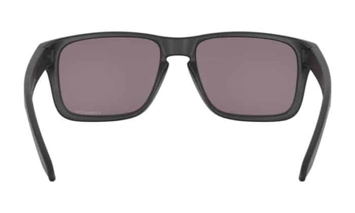 Oakley Holbrook XS Oakley Sunglasses OJ9007-0153-3