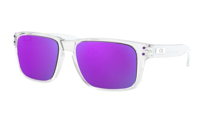 Oakley Holbrook XS Oakley Sunglasses OJ9007-0253-1