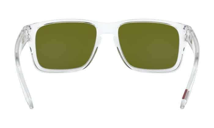 Oakley Holbrook XS Oakley Sunglasses OJ9007-0253-3