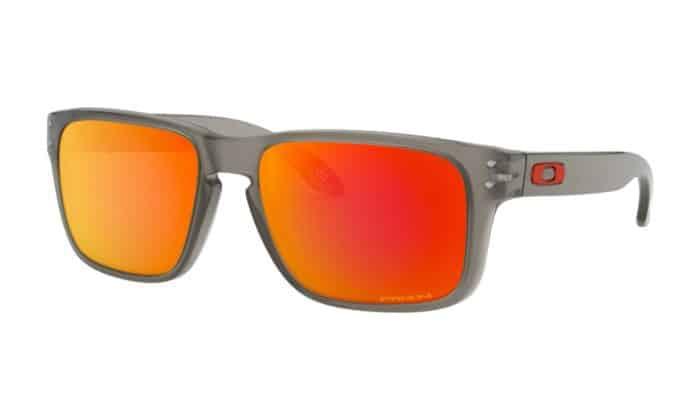 Oakley Holbrook XS Oakley Sunglasses OJ9007-0353-1