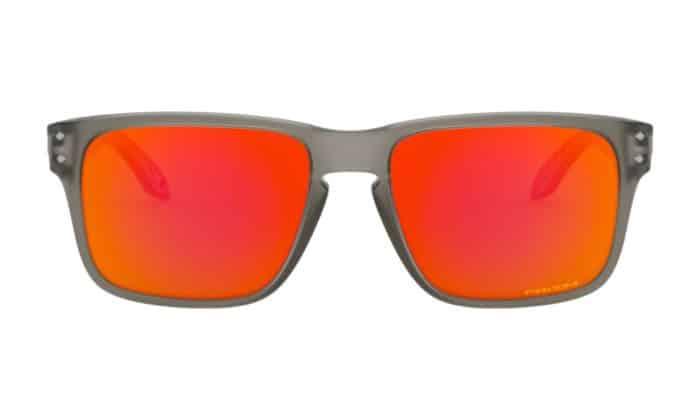 Oakley Holbrook XS Oakley Sunglasses OJ9007-0353-2