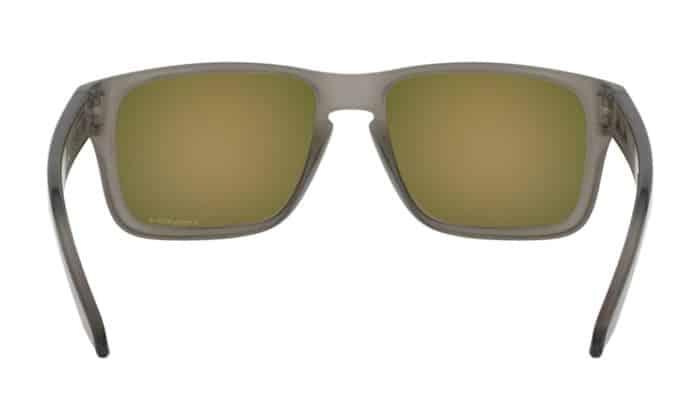 Oakley Holbrook XS Oakley Sunglasses OJ9007-0353-3