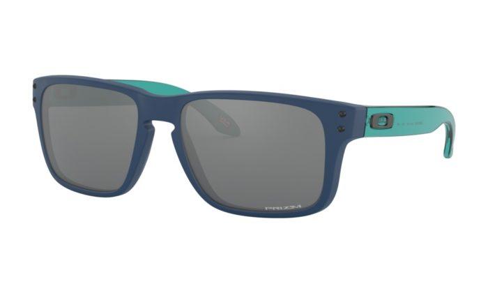 Oakley Holbrook XS Oakley Sunglasses OJ9007-0453-1
