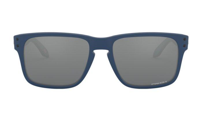 Oakley Holbrook XS Oakley Sunglasses OJ9007-0453-2
