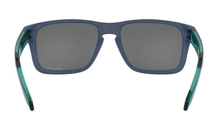 Oakley Holbrook XS Oakley Sunglasses OJ9007-0453-3