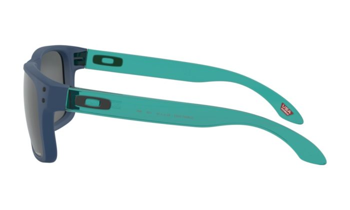 Oakley Holbrook XS Oakley Sunglasses OJ9007-0453-4