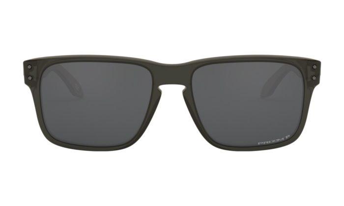 Oakley Holbrook XS Oakley Sunglasses OJ9007-0853-2