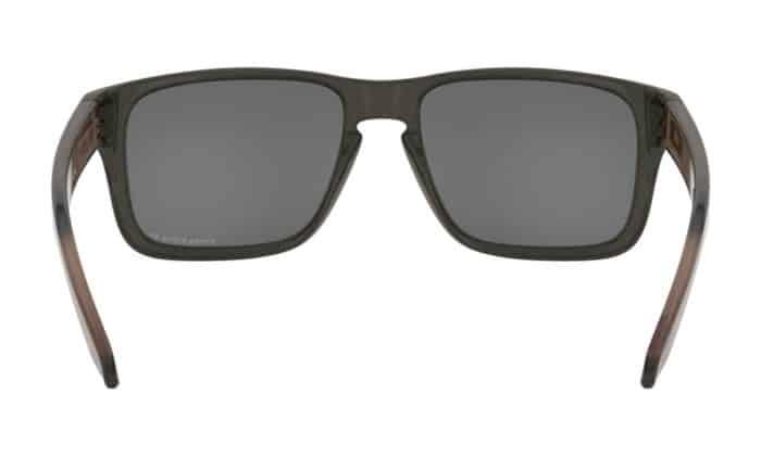 Oakley Holbrook XS Oakley Sunglasses OJ9007-0853-3