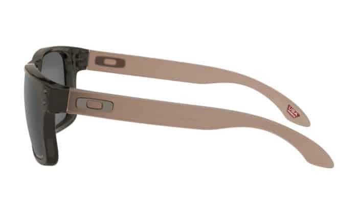 Oakley Holbrook XS Oakley Sunglasses OJ9007-0853-4