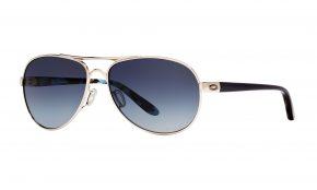 Oakley Tie Breaker Oakley Sunglasses OO4108-02-1.jpg