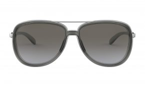 Oakley Split Time Oakley Sunglasses OO4129-0158-2.jpg