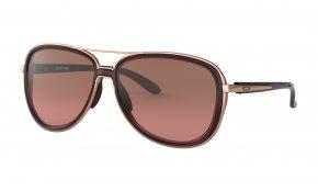 Oakley Split Time Oakley Sunglasses OO4129-0258-1.jpg
