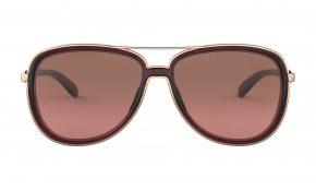 Oakley Split Time Oakley Sunglasses OO4129-0258-2.jpg