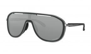 Oakley Outpace Oakley Sunglasses OO4133-0226-1.jpg